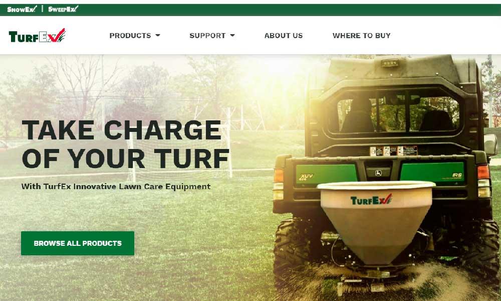 Turfex Website Screenshot.jpg