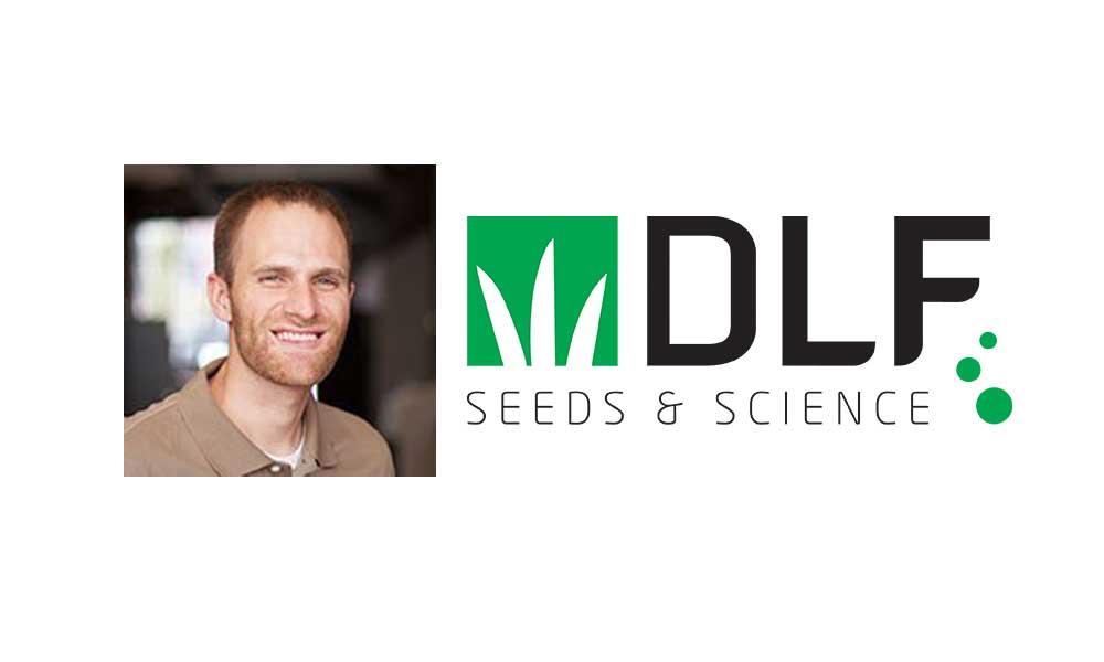 Ben Addington Named Director of Marketing for DLF North America