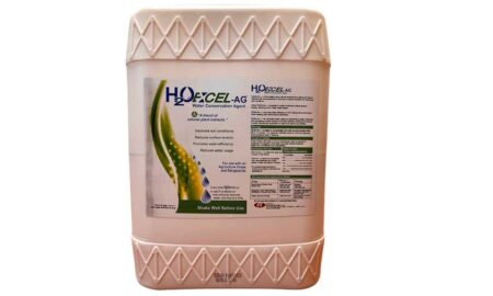 Brookside Agra Natural Water Conservation Agent H2OExcel