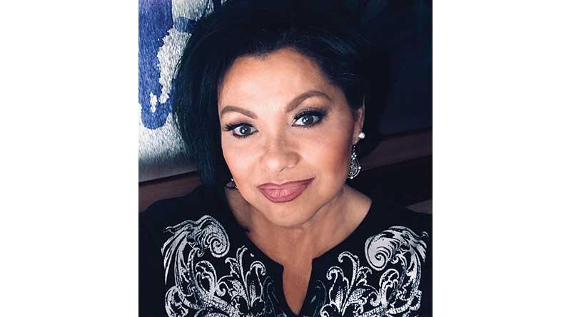 Teresa Daniels