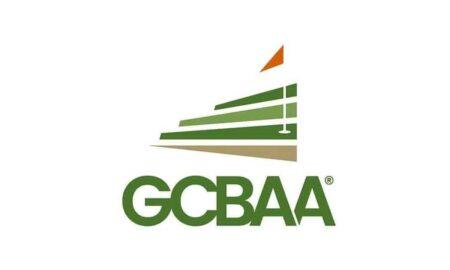 Golf Course Builders Association of America (GCBAA)