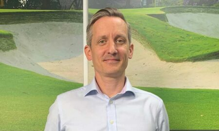 Hamish Crichton business development manager EcoBunker.jpg