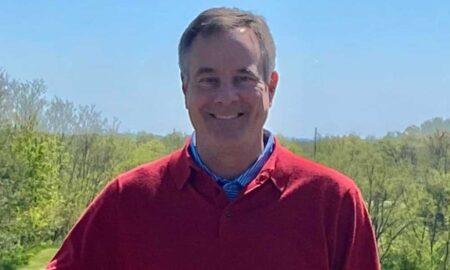 Michael E. Weiler director of golf