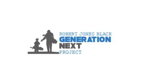 ASSOCIATIONS AND Robert Jones Black Generation Next Project