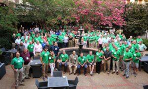 Primera Celebrates 20 Year Anniversary During Annual Meeting & Tradeshow