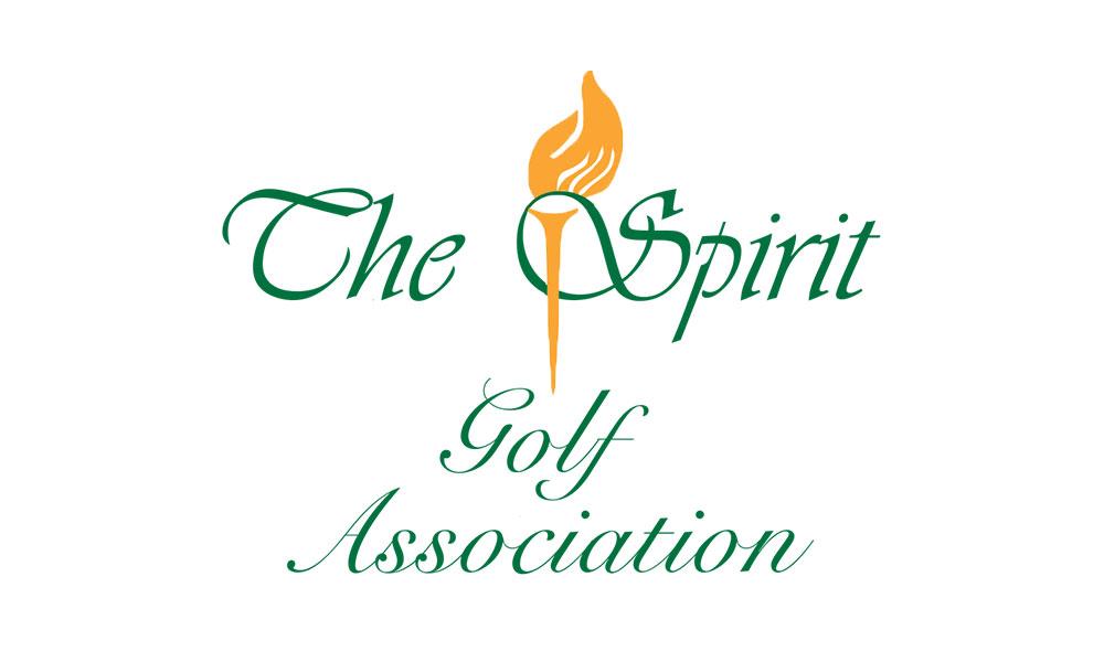 Spirit Golf Association
