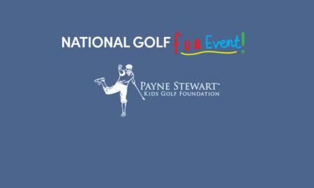 Payne National Golf Fun Event