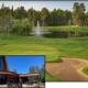 Pinetop Country Club Unveils Newly Renovated Clubhouse