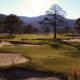 Sweetens Cove Golf Club Pittsburg TN