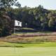 Yale Golf Course muscosportsphotos.com