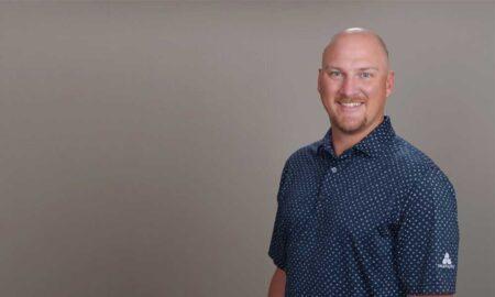 Brad Davis Munro Southwest Regional Account Manager