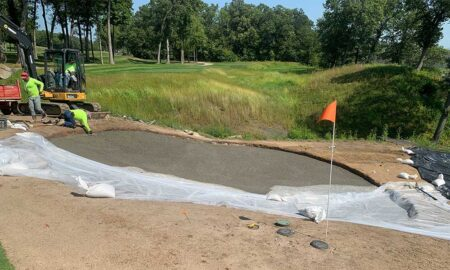 Building bunkers for the long term with Capillary Bunkers