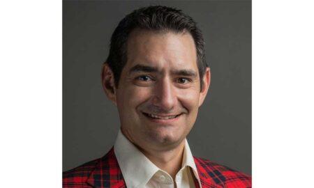 Jason Straka, ASGCA, of Dublin, Ohio, was elected president of the American Society of Golf Course Architects (ASGCA)