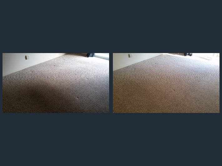 carpet cleaning in los angeles california