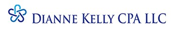 Dianne Kelly CPA, North Haledon, New Jersey, Certified Public Accountant, Tax Preparation