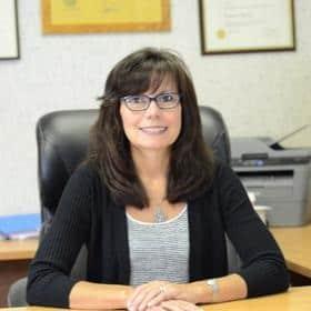 Dianne Kelly CPA North Haledon, Wyckoff, Hawthorne