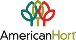 The AmercianHort