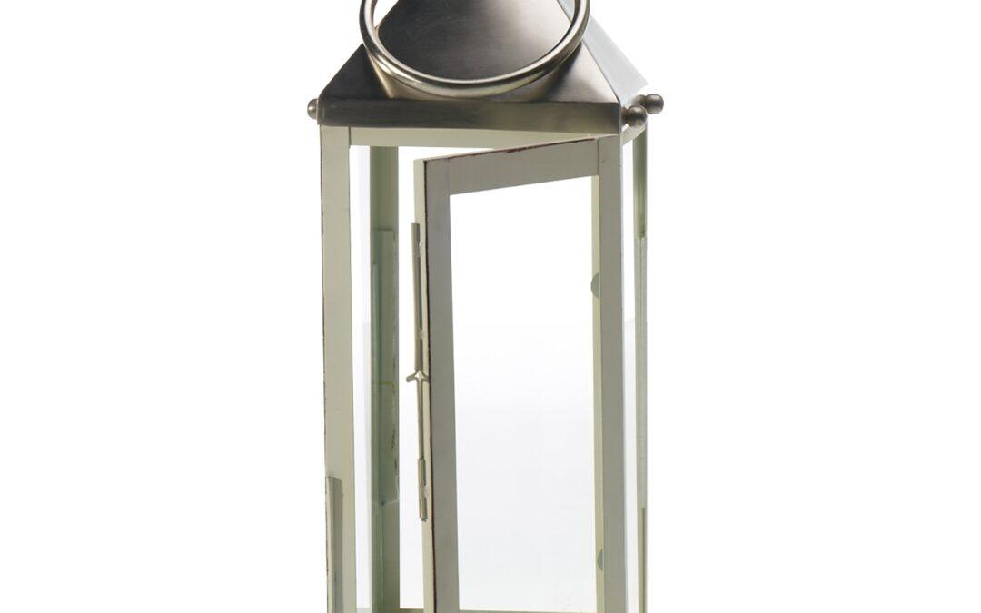Horizon Lantern