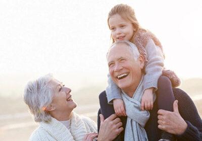 Wynn Life & Health Insurance