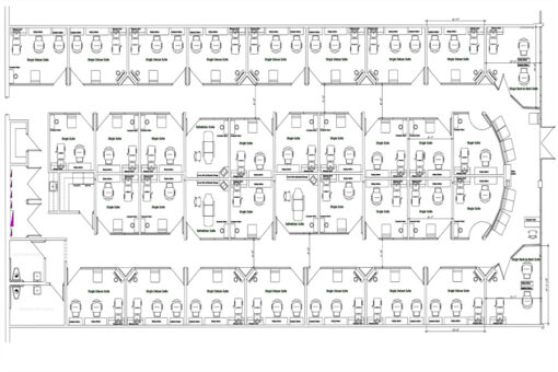 Floorplan_center