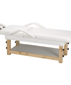 Carmel Spa Treatment Table