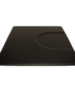 IC 3050S Floor Mat