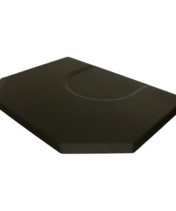 IC 4050X Six-Sided Floor Mat