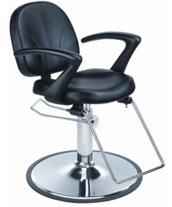 Smart Styling Chair