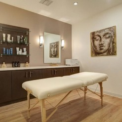 Regency Salon Esthetician Studio