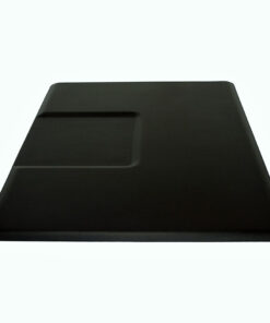 IC-4530STS Floor Mat