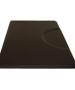 IC-5030ST Floor Mat