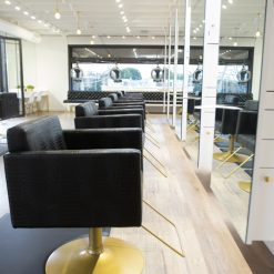 Nine Cero One Salon - West Hollywood, CA