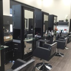 Kyle Lawrence Salon - Simi Valley, CA