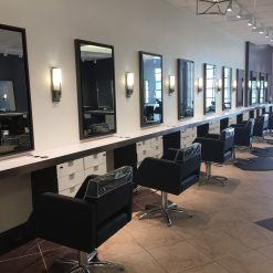John of Italy Salon & Spa - Westlake Village, CA
