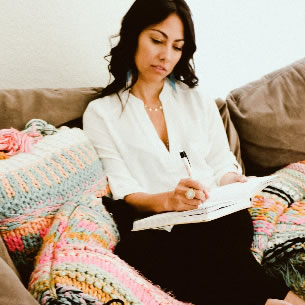 Bring mindfulness into your own life