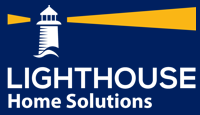 Lighthouse Home Solutions Logo