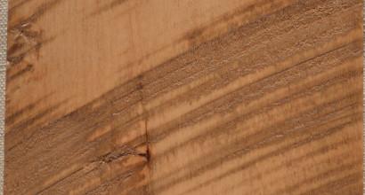 Schlabach Timbers Autumn Haze Wormy Maple