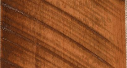 Schlabach Timbers Hazelnut Wormy Maple