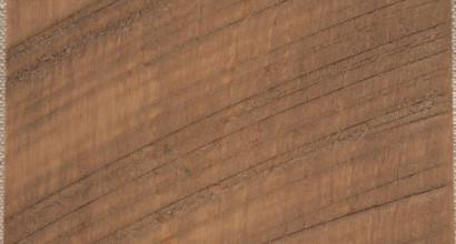 Schlabach Timbers Weatherwood Wormy Maple