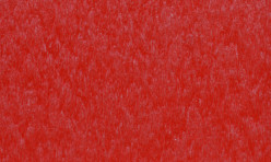 Bylers Patio Bright Red