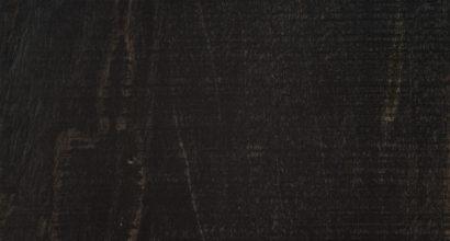 dark khaki stain