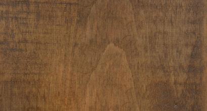 ruff sawn fruitwood stain