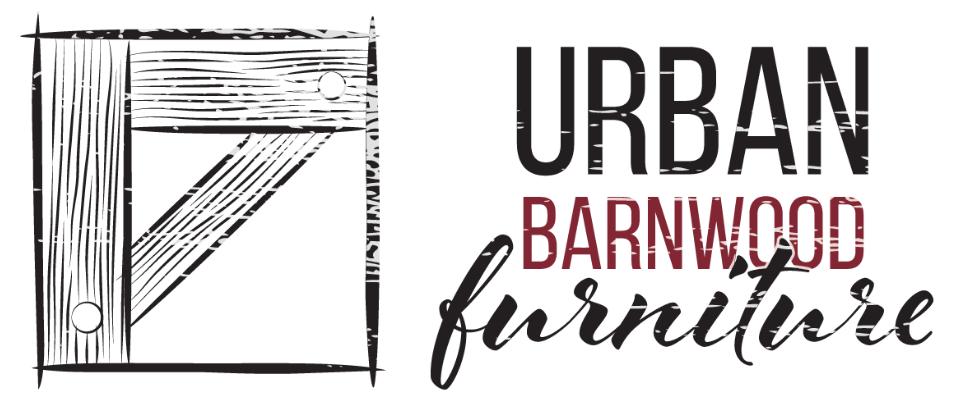 urban barnwood furniture