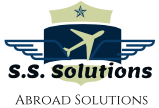 sssolutionsabroad