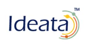 ideata-logo1