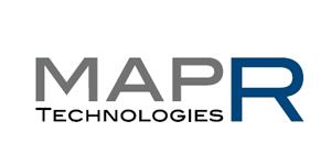 mapr1