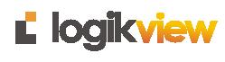 Logikview