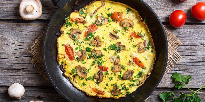 menu-omlettes1