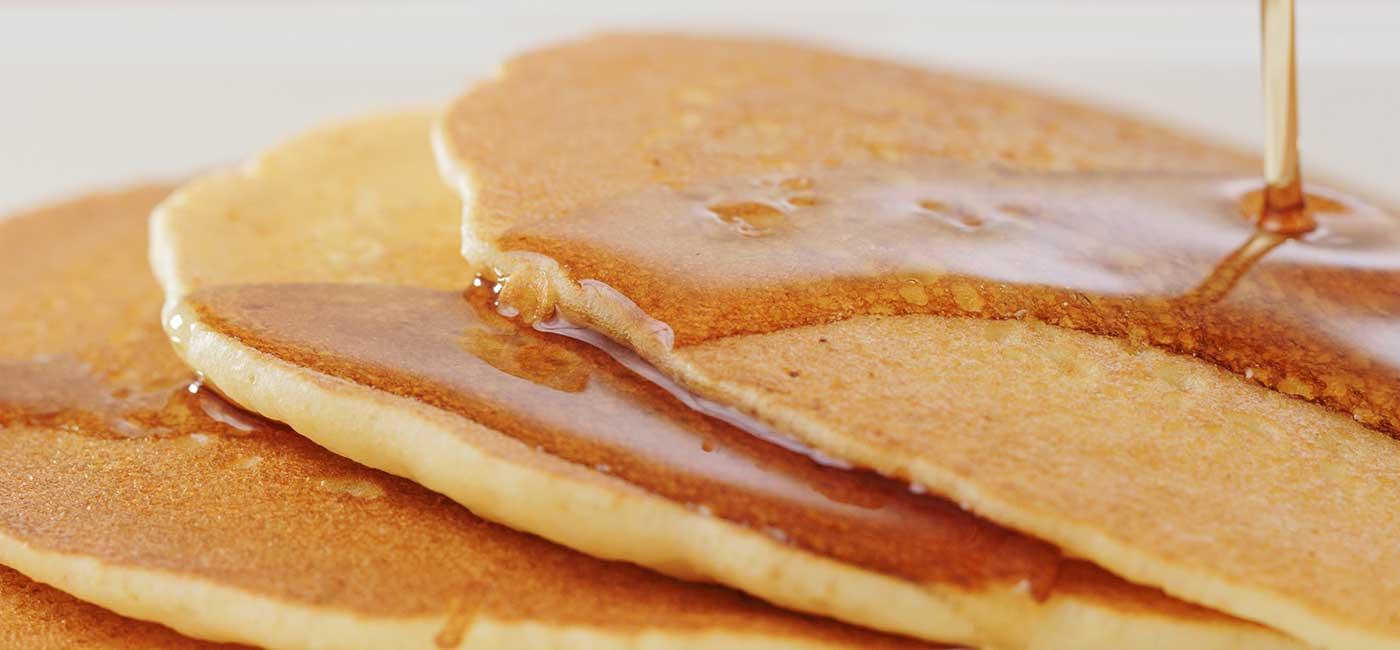 story-breakfast-image2