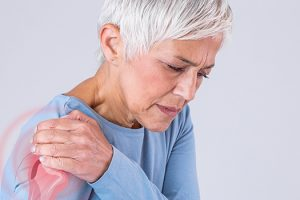 Alternative Treatments for Shoulder Pain San Jose, CA